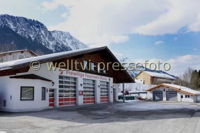 Preview welltvi-RE-Talkessel-Musau-FF_Feuerwehrhaus+Bauhof-DSC03870.jpg